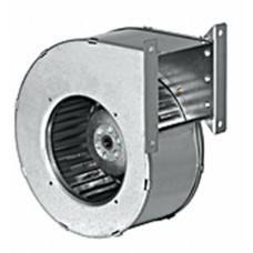 AC centrifugal fan G2E120-AR77-01