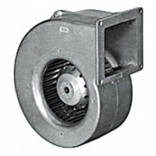 AC centrifugal fan G3G146-FK07-02