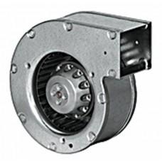 AC centrifugal fan G2E097-HD01-02