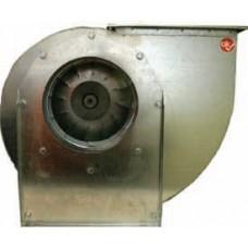 Suction fan 8000mch 1450rpm 1.5kW 230V