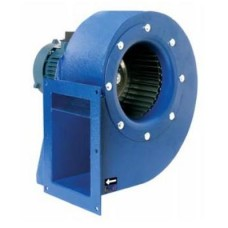 MB 22/9 T2 2.2 kW Three-phase Centrifugal Fan