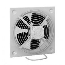 Axial fan HXM 250