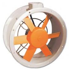 HEPT-31-2T/H Axial wall fan