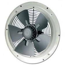 HRE-25-2M Axial wall fan