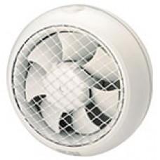 HCM150N Axial Flow Fan