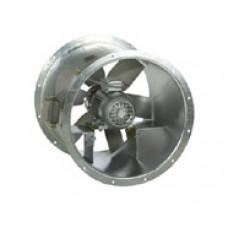 THGT2-450-6/22 Axial Fan 2 poles