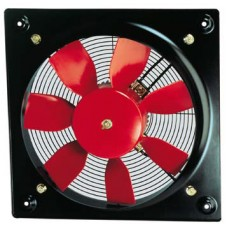 HCFT/4-355/H 0.2kW Compact axial fan