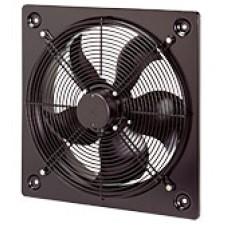 Axial Fan HXBR/2-200