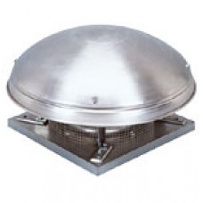 CTHB/4-250 Centrifugal Roof Fan