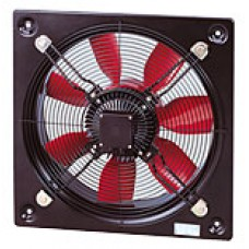 HCBT/4-800/H Compact axial fan