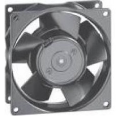 Compact Axial Fan type 3556