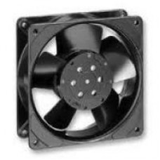 Compact Axial Fan type 4850Z