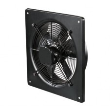 OV 2E 200 Axial Fan