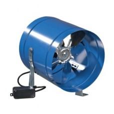VKOM 150 Axial Fan