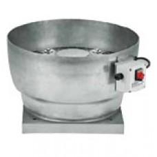 CRVT/4-315 Centrifugal Fan