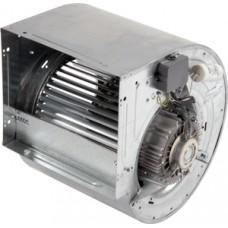 Double Inlet Centrifugal Fan DA 7-7 NT