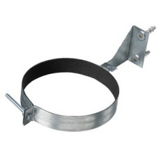 CZK 100 Grip clamp