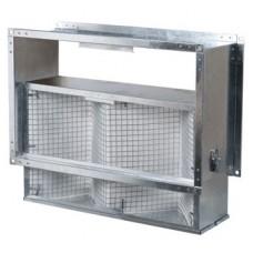 FB400x200 Air Filter