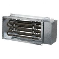Rectangular Heater NK 400x200-4.5-3