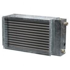 NKV 400x200-2 Heater