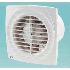 Exhaust Fan 100 D