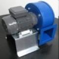Centrifugal Fan 230V