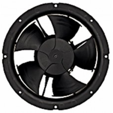 Axial fan W1G200-EC87-25