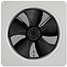 Axial fan W4D630-GH01-01