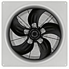 Axial fan W4D500-GJ03-01