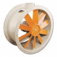 HCT-35-2T Axial wall fan