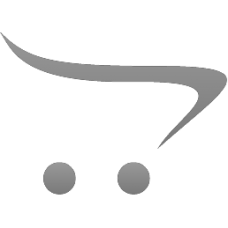 VAT Order 880